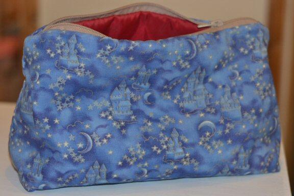 moon and stars bag1