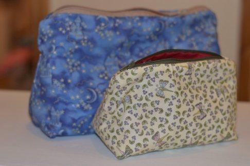 stars and moon bag