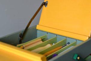 tool box 7