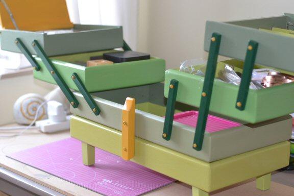 tool box11