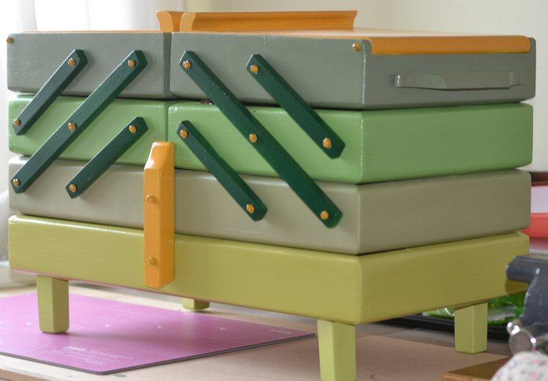 tool box12
