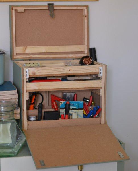 tool box3