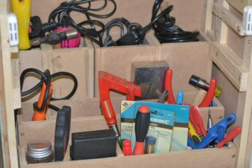 tool box5