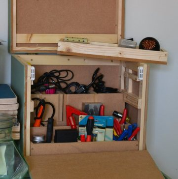 tool boxes 023